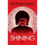 Shining (ed. 2019) autor Stephen King, editura Armada