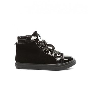 Pantofi Sport Dojo Negri