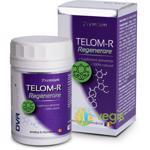 Telom-R Regenerare 120Cps DVR PHARM