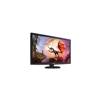 "Monitor LED Philips 273E3LHSB, 27"", Full HD"