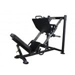 Aparat extensie picioare IE 9505 Impulse Fitness