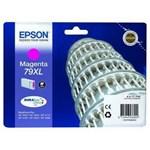 Cartus cerneala Epson 79XL magenta