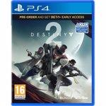 Joc software Destiny 2 PS4