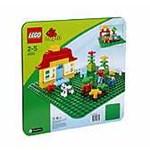 LEGO DUPLO Baza de Constructie