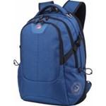 Rucsac Laptop Sumdex Continent Backpack 15-16 inch Blue bp-306bu