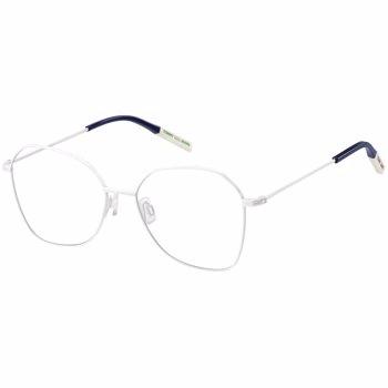 Rame ochelari de vedere dama TOMMY HILFIGER TJ 0016 VK6 54mm
