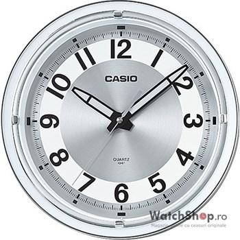 Ceas de perete Casio IQ-61-8DF