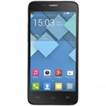 Telefon Alcatel One Touch Idol Mini 6012D Dual SIM 8GB Slate Grey