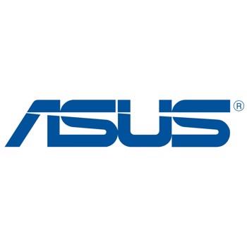 ASUS ACX13-007410PT extensii ale garanției și service-ului
