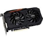Placa video Gigabyte Aorus Radeon RX 570 4GB DDR5 256bit RX570AORUS-4GD