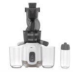 Storcator Tefal Ultra Juice ZC600138