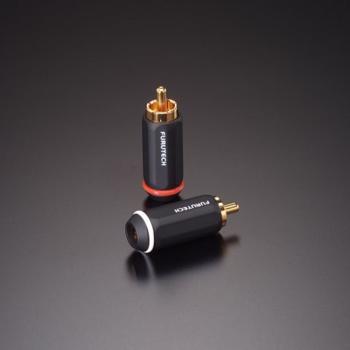 Conector RCA Furutech FP-126G