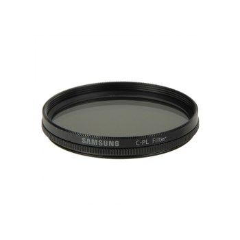 Samsung filtru de polarizare circulara 43mm