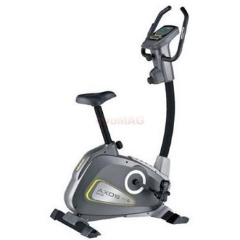 Bicicleta magnetica Kettler Cycle M