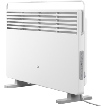 Convector electric Xiaomi Mi Smart Space Heater S EU