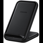 Incarcator wireless Samsung 15W, Black