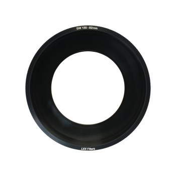 Lee Filters SW150 - Inel Adaptor 82mm
