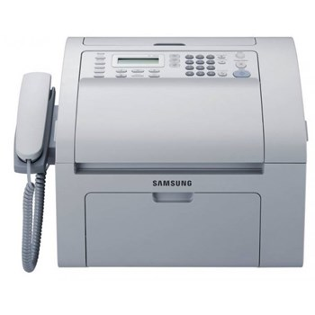 Multifunctionala Laser Monocrom Samsung SF-760P Fax ADF A4 sf-760p/see