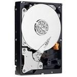 Hard disk WD 2TB 7200RPM SATA III 64MB