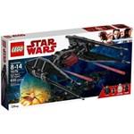 TIE Fighter-ul lui Kylo Ren 75179 LEGO Star Wars