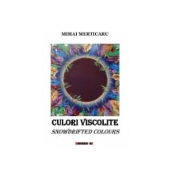 Culori viscolite - Snowdrifted colours