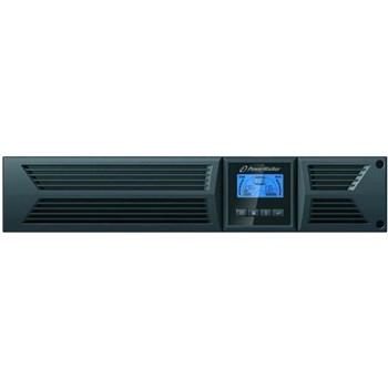 Power Walker VI 1000E/RT LCD