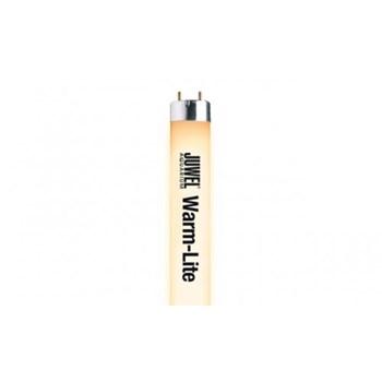 Juwel Neon Warm Lite - 18 W