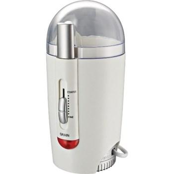 Rasnita cafea Gorenje SMK150W 40gr 150W Alb