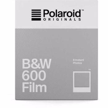 Film Color Polaroid Originals pentru Polaroid 600