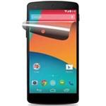 Folie De Protectie Transparenta Alb Lg Nexus 5