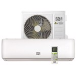 Aer conditionat Star-Light ACT-12ETL, 12000 BTU, Clasa A++/A+, Inverter