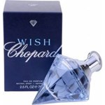 Apa de Parfum Wish by Chopard Femei 75ml