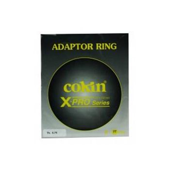 Inel adaptor Cokin X477 - 77 mm