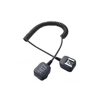 Pixel FC-312/S - cablu TTL de 1.8m pentru Nikon