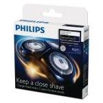 Rezerva aparat de ras Philips RQ11/50 SensoTouch 2D