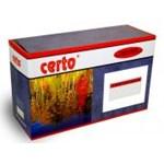 CARTUS TONER COMPATIBIL CERTO NEW CB435A/CB436A UNIV HP LASERJET P1005