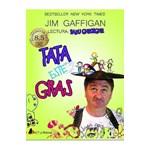 2CD Tata este gras - Jim Gaffigan