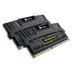 DIMM 8GB DDR3 PC12800 CORSAIR 8GB CMZ8GX3M1A1600C10