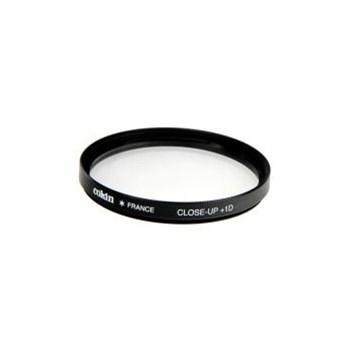 Filtru Cokin S101-43 Close-up +1D 43mm