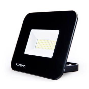 Proiector 20W LED IP65 SLIM CASLED20W