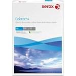 Hartie Colotech A4 XeroX 300g 125 coli 003r97552