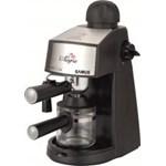 Espressor Samus Alegria 800 W 3.5 bar Negru alegria