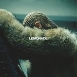 Lemonade CD+DVD