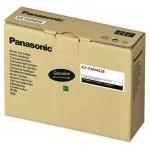 Cilindru Panasonic KX-FAD422X, acoperire aprox. 18000 pagini (Negru)
