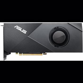 Placa video ASUS GeForce RTX 2080 TURBO 8GB GDDR6 256-bit turbo-rtx2080-8g