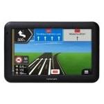 Sistem de navigatie Navon A500 1 an update gratuit NAVNA500PREU