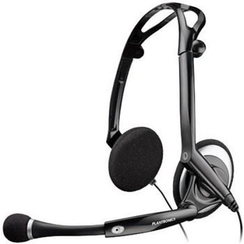 Casti Plantronics Audio Pliabile 400 DSP