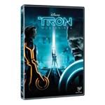 TRON: Mostenirea / TRON: Legacy