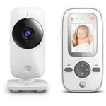 Videofon digital, MBP481, Motorola