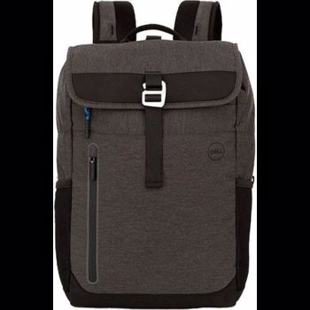 Rucsac Laptop Dell Venture Backpack 15 inch Gri 460-bbzp